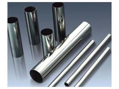 不锈钢镜面管,卫生级管,精密光亮管,内外抛光管,食品医疗用管