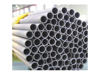S32750不锈钢管生产厂家,不锈钢管价格,2507不锈钢管