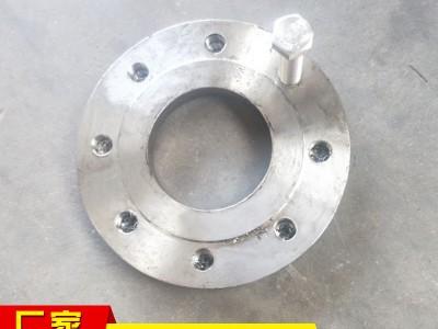不锈钢平焊法兰厂家供应耐高压焊接法兰耐腐蚀大口径法兰非标定制