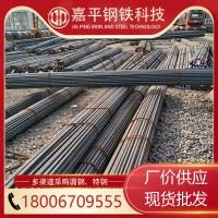 QT500-7球墨铸铁棒 QT500球铁板零切 QT600-3球磨铸铁 生铁棒型材