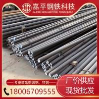 现货供应QT600-3球墨铸铁 板材铸铁件零切 QT600球墨铸铁棒