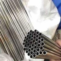 4—8厘空心小管、实心元钢、复合实心元钢
