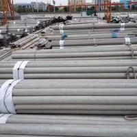 不锈钢管 抛光不锈钢管 精密不锈钢管 无缝不锈钢管 批发