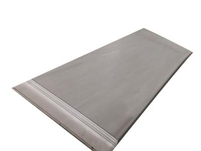 钢厂供应 2205 2507 不锈钢板 热轧板 2205不锈钢板