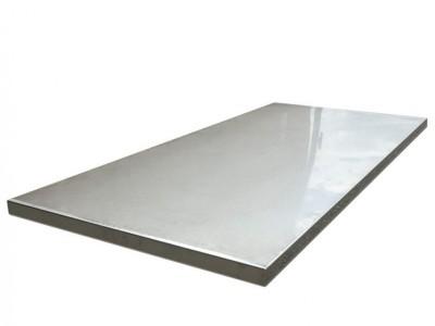 厂家供应 不锈钢板 254SMO冷压钢板 904L不锈钢板 冷轧板现货
