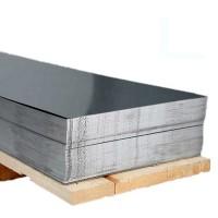 厂家供应 不锈钢板 321冷轧钢板 321不锈钢板 冷轧板现货