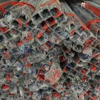 天津信隆达TP304工业无缝管 光面精密无缝管 大口径厚壁不锈钢管