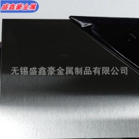 浙江 江西 福建不锈钢板卷板不锈钢镜面板拉丝板花纹板批发