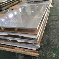 【精密切割】薄壁6063铝管 氧化阳极 木纹处理 零件加工