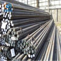 供应20crmnmo合金圆钢20crmnmo圆钢渗碳钢 轴承齿轮用钢 可调制