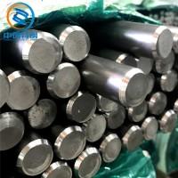 供应4Cr13不锈钢黑棒4Cr13光元研磨棒高强度可零切热处理加工定制