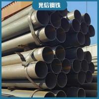 厂家直供q235b焊管 直缝焊管 热扩焊管