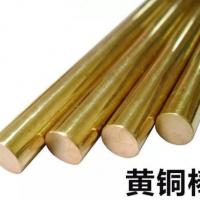 直径5.0/6.0/8.0/10mm直纹/网纹黄铜棒 压花/滚花黄铜管精密切割