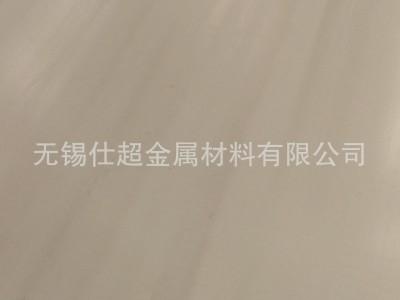 供应304/NO.1不锈钢板25 30mm厚东方特钢 张浦 太钢热轧不锈钢板