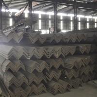 厂家现货q235b槽钢 建筑钢结构 黑槽钢 建筑幕墙用槽钢