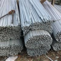 现货供应Q355B圆钢 不锈钢棒 圆棒 建筑加工用研磨棒光圆黑棒直条