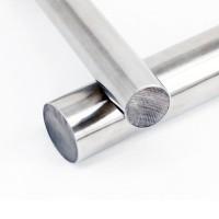 厂家非标定制不锈钢圆棒 316l不锈钢圆钢 316圆钢 2.5mm圆钢 报价