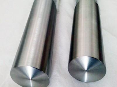 高精密 316F不锈钢研磨棒5.05 5.5mm 316F易车不锈钢研磨棒