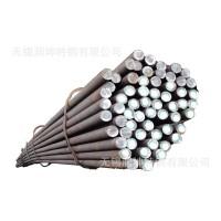 现货供应合金结构钢12CrNi3A圆钢,产地长城特钢,退火,质量保证