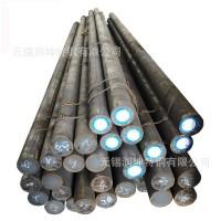 热轧锻圆现货供应材质20Cr2Ni4A,国标保探伤,退火,质量保证。