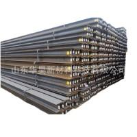 现货供应28B工字钢 Q355B锰工字钢32B工字钢钢厂直发