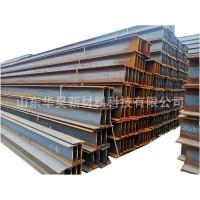 钢厂直发Q355B 工字钢 热轧工字钢镀锌工字钢45BC工字钢50B