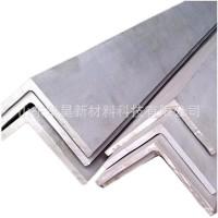 现货供应角钢热轧等边角钢Q355B角钢不等边角钢50*5 60*6角钢
