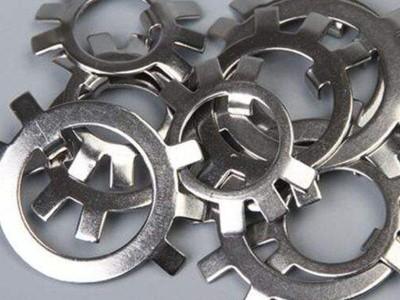 304不锈钢板激光切割 钣金 支持多个厚度