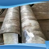 公司定制哈氏合金HastelloyX系列棒材板材管件型号齐全