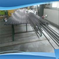 厂家定制哈氏合金Hastelloy B型号棒材板材管件可零售