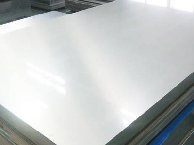 现货供应 冷轧不锈钢板 304不锈钢板 可切割
