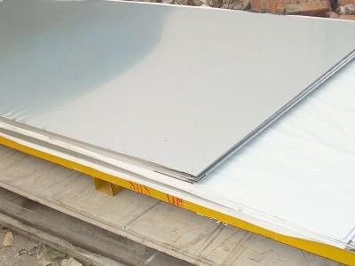 现货供应 304不锈钢板材 201不锈钢板 不锈钢板镜面不锈钢