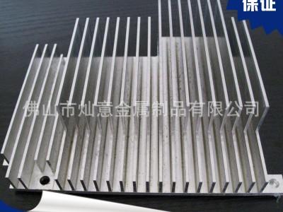 铝卷厂家加工 规格齐全 1060 1050 1100 散热铝板 铝带 铝卷