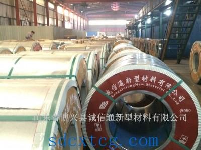 厂家让利出口供应 彩钢板 彩钢卷 彩铝板 纳米隔热板纳米板